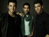 Jonas Brothers: regresan a Latinoamérica