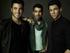 Jonas Brothers: regresan a Latinoamérica