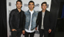 OMG! Nick Jonas revela por qué se peleaban los Jonas Brothers