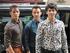 Los Jonas Brothers se separan