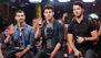 Kevin Jonas habla de su depresión post Jonas Brothers