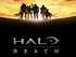 Halo: Reach