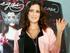 Julieta Venegas quiere que su hija se críe en México