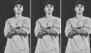 Justin Bieber dedica un mensaje a un amigo que murió en París