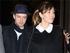 Justin Timberlake y Jessica Biel sueñan con ser padres.