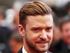 Justin Timberlake una estrella muy generosa