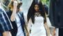Así suenan Selena Gómez y Justin Bieber cantando juntos