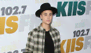 ¡Justin Bieber usa moño!