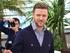 YouTube bajo el último videoclip de Justin Timberlake