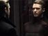 """Justin Timberlake se pone emocional en """"Mirrors"""""""