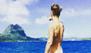 Justin Bieber publica foto de su trasero y se vuelve viral