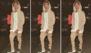 Justin Bieber se reunió con una BFF de Selena Gómez