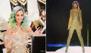 ¡Katy Perry se copió de Taylor Swift! Aquí tenemos la prueba