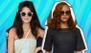 Kendall y Rihanna traen de nuevo la moda de los 2000: ¡mira lo que se pusieron!