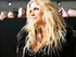 Ke$ha: My Crazy Beautiful Life
