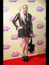 MTV VMA 2012: fashionistas