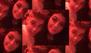 Kylie Jenner promociona la nueva canción de Justin Bieber