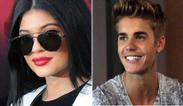 Kylie Jenner tiene quien la defienda: ¡mira la reacción de Justin Bieber!