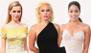 Las mejor vestidas de los Emmy 2015