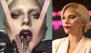 Lady Gaga es una temible condesa en la portada de V Magazine