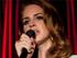 Lana del Rey golpea duro a Lady Gaga en una canción