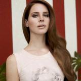 20 reflexiones de Lana del Rey