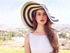 Lana del Rey suspende su gira europea