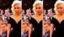 ¿Qué pasó entre Leo DiCaprio y Lady Gaga en los Globo de Oro?