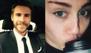 ¡Miley dijo que Liam es el amor de su vida!