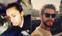 ¿De nuevo juntos? Miley y Liam pasaron Año Nuevo en Australia