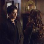 10 cosas que queremos saber en la nueva temporada de The Vampire Diaries