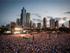 Lollapalooza llega a la Argentina