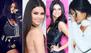 Los mejores looks de Selena Gómez en 2015