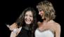 """Taylor Swift y Lorde cantaron juntas """"Royals"""" y el resultado fue mágico"""