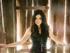 ¡Lucy Hale será presentadora del pre-show de los VMA!