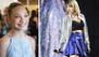 Taylor Swift y Maddie Ziegler, ¡juntas!
