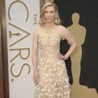 Los mejor vestidos de 2014.