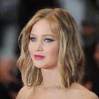 Las mejores frases de celebridades de 2014.