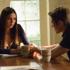 Las mejores frases de The Vampire Diaries