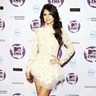Los mejores looks en la historia de los MTV EMA