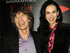 Mick Jagger escribió sobre su ex-novia