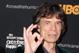 Mick Jagger es bisabuelo