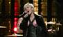 Miley Cyrus explica por qué usa stickers en los pezones