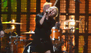 """Miley Cyrus lanza nueva canción: """"Nightmare"""""""