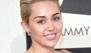 WTF! Miley Cyrus se tatuó un aguacate