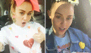 El tip de maquillaje que hizo ver ridícula a Miley Cyrus