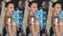 Miley Cyrus no quiere ser amiga de Taylor Swift... y aquí está la razón