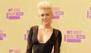 Miley Cyrus en los VMAs: ¿qué atuendo te gusta más?
