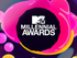 MTV Millennial Awards: ¡los nominados!