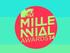 MIAW2014 | ¡CONOCE A LOS NOMINADOS!